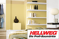 wand und decke streichen tapezieren bekleiden. Black Bedroom Furniture Sets. Home Design Ideas